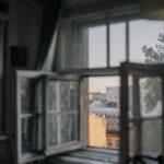 pexels-cottonbro-4786270